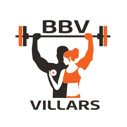 BBV Fitness Villars